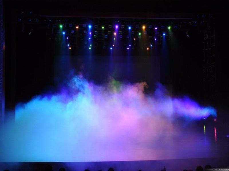 舞台干冰批发