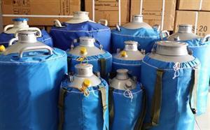 医用液氮价格
