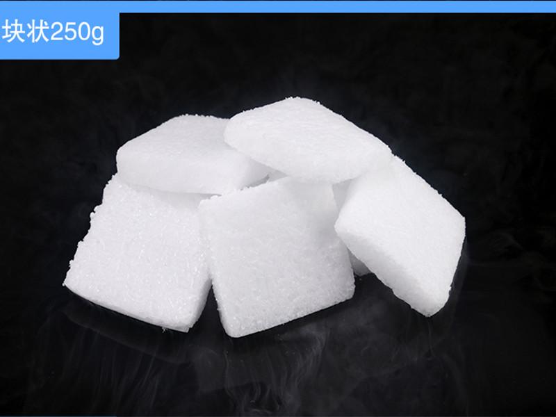 重庆干冰哪里有的卖_厂家直销-一斤也批发